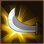 拼命刀-icon.png