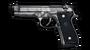 伯莱塔M92F.png