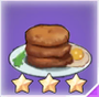 果木烤肉排.png