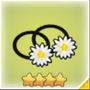 小雏菊项圈【完美】.png