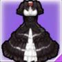 灵装-狂三小礼服.png