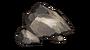 陨石.png