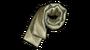 围巾.png