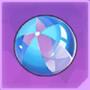 水球【活动】.png