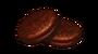 巧克力派.png