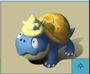 水之龟.png