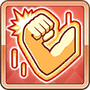 Icon skill 3001.png