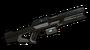 电磁轨道枪.png