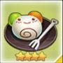 糯米团子【美味】.png