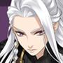 紫薇软剑头像.png