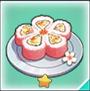 水果寿司.png