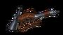 印第安战斧.png