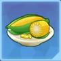 玉米【活动】.png