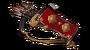 苏丹箭筒.png