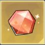 特级聚合晶石.png
