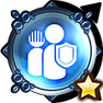 Ability icon 230501.png