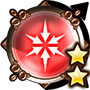 Ability icon 220402.png