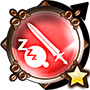 Ability icon 240101.png