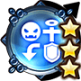 Ability icon 211205.png