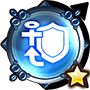 Ability icon 210801.png