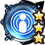 Ability icon 230803.png