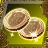 10000金币.png