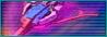 Z敢达(生物传感器启动)武器1.png
