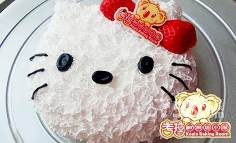 幼儿园蛋糕盘手工制作小动物