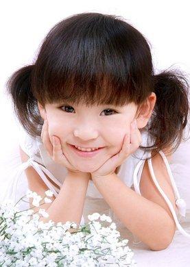 珠海七彩时光儿童摄影【0.2折】