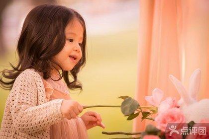 北京金色童年儿童摄影【3.5折】