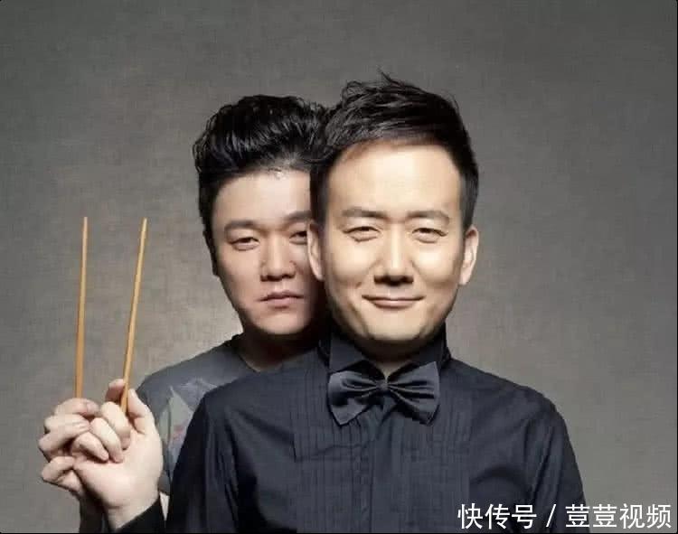吉尼斯世界之最:第1项筷子兄弟创造,最后一项未成年少女的最爱