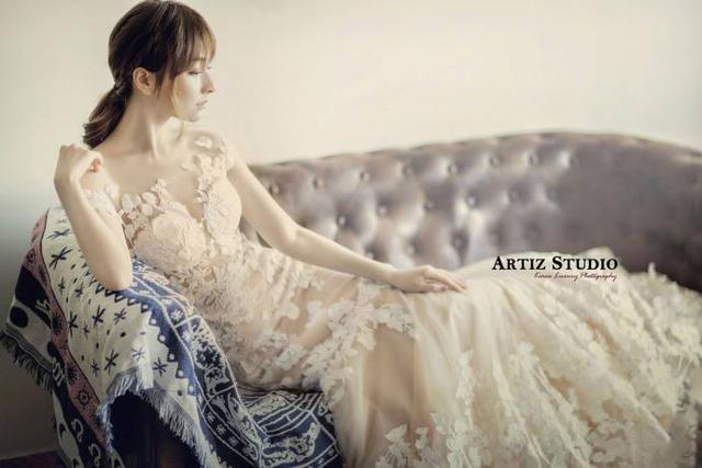 吴昕一夜之间变得那么美!网友:她才是湖南卫视的气质一姐!
