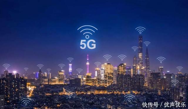 5G+车联网:良性竞争发展格局形成,万亿市场待挖掘