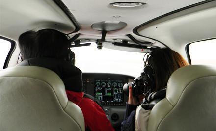 68米;座位数4座;最大航程 1480公里;最大巡航速度259km/小时;标准巡航