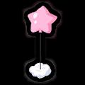 邂逅繁星 粉色星星.png