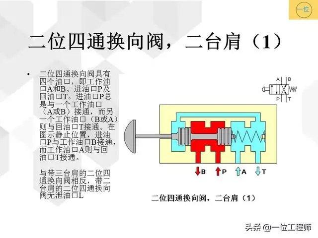 t01047b4d3c1d5b793a.jpg?size=640x480