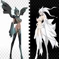 口袋妖怪幻影之翼 1.2.1安卓游戏下载