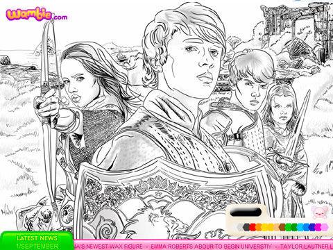 动漫 简笔画 卡通 漫画 手绘 头像 线稿 480_360