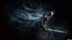 黑暗之魂3黑暗剑怎么获得