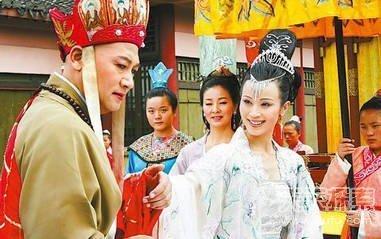揭秘中国真实女儿国 一女侍多夫夜夜换男人 - 天帅童子 - 天帅童子的博客