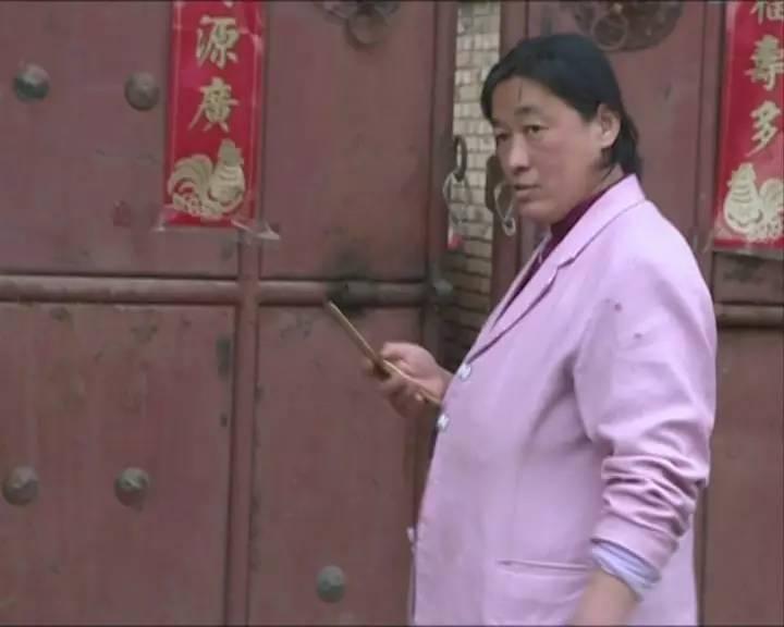 【转】北京时间       七旬夫妇睡在塑料窝棚里十几天 儿女说不敢管 - 妙康居士 - 妙康居士~晴樵雪读的博客
