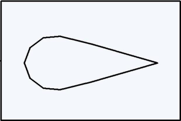手绘 线稿 620