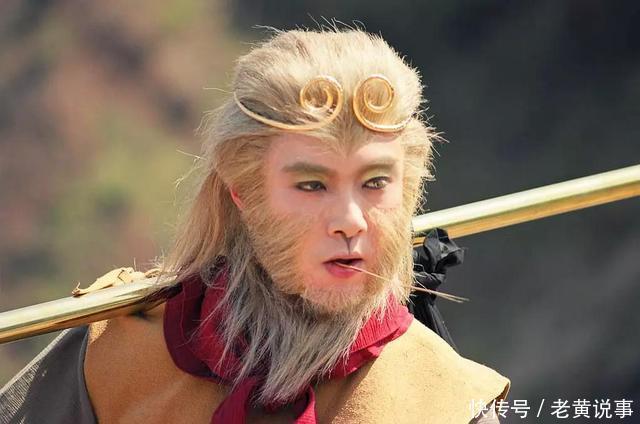 """孙悟空官封""""弼马温""""真的被玉帝坑了吗?错,有人因此平步青云!"""