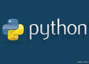 【技术分享】看我如何进行Python对象注入利用
