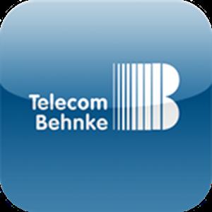 TC Behnke