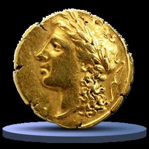 MC-Monnaies (Pièces Euro)