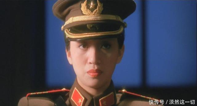 末代皇帝溥仪的妹妹和侵华鬼子冈村宁次有什么关系
