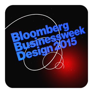 BW Design 2015