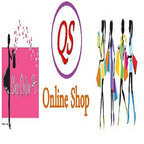 QS Online Shop