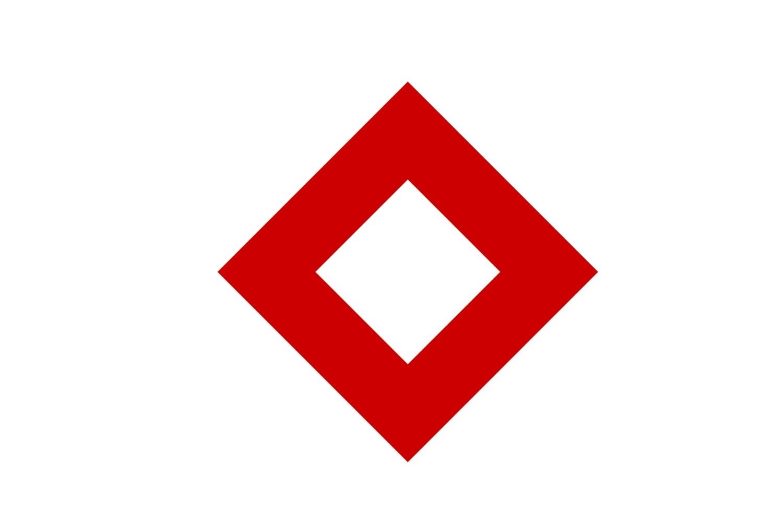会场红色座椅矢量图